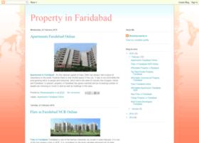 dharam-property.blogspot.in