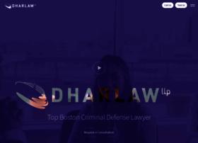 dharlawllp.com
