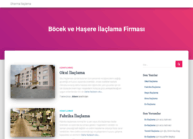 dharmailaclama.com