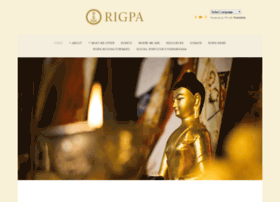 dharmakoshaenglish.rigpa.org