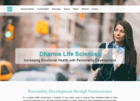 dharmalife.info