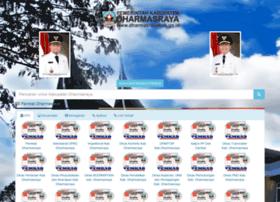 dharmasrayakab.go.id