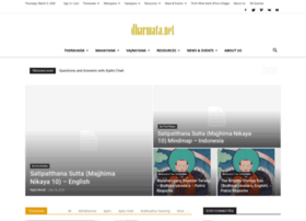 dharmata.net