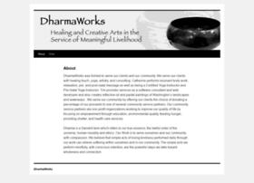 dharmaworks.net