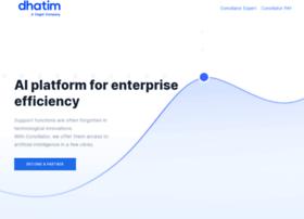 dhatim.net
