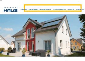 dhaus.com.ua