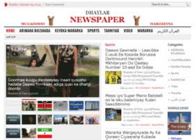 dhaylar.com
