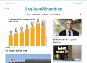 dhblad.dk
