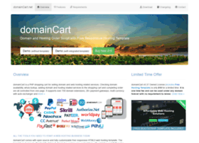 dhcart.com