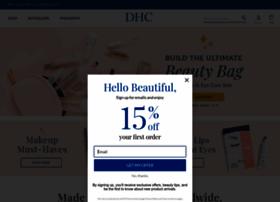 dhccare.com