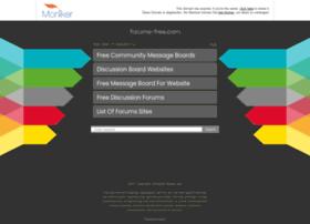 dhclk608.forums-free.com