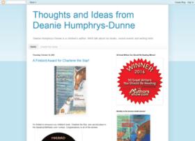 dhdunne.blogspot.com