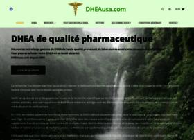 dheausa.com