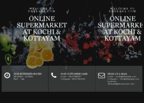 dhekada.com
