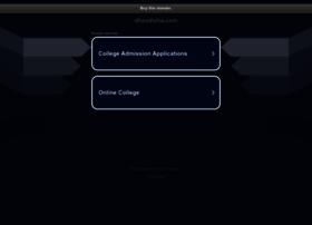dheodisha.com