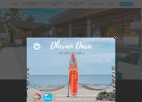 dhevan-dara.com