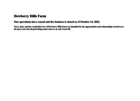 dhfarms.com