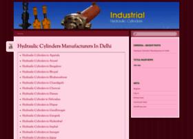 dhfinindia.wordpress.com
