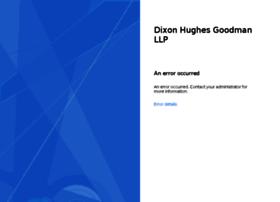 dhg.achievers.com