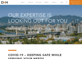 dhgroup.ca