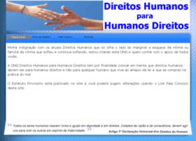 dhhd.org