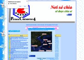 dhhd4.forumvi.net