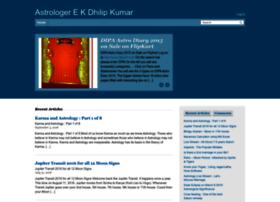 dhilipkumarek.wordpress.com