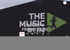 Dhinchakmedia.com