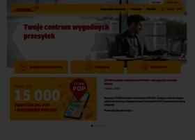 dhl24.com.pl