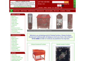 dhlhomefurnishings.co.uk