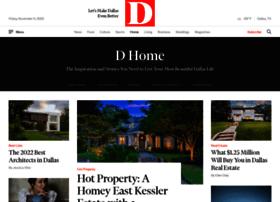 dhome.dmagazine.com