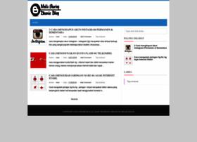 dhonieblog.blogspot.com