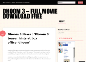 dhoom3download.wordpress.com