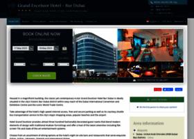 dhow-palace-dubai.hotel-rez.com