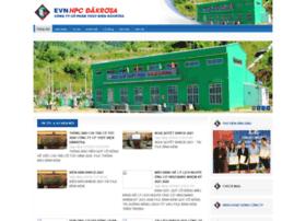 dhpc.com.vn