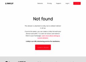 dhpescu.org