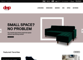 dhpfurniture.com