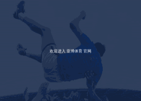 dhruvaengg.com