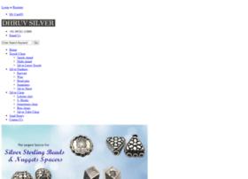dhruvsilver.com