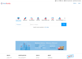 dhs-india.com