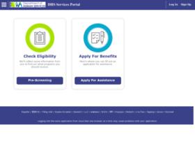 dhsservices.iowa.gov