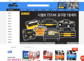dhtmarket.com
