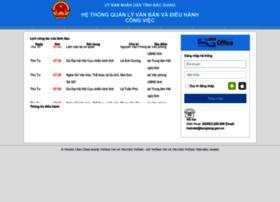 dhtn.bacgiang.gov.vn
