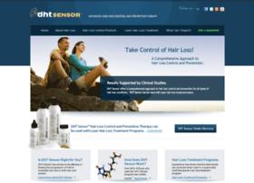dhtsensor.com