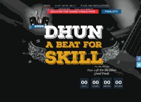 dhun.co.in