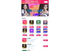 dhweiyu.com