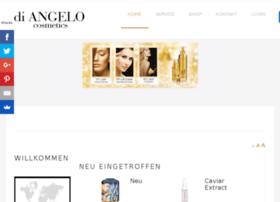 di-angelo-cosmetics.ch