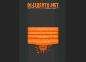 di-liberto.net