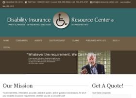 di-resource-center.com