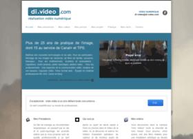 di-video.com